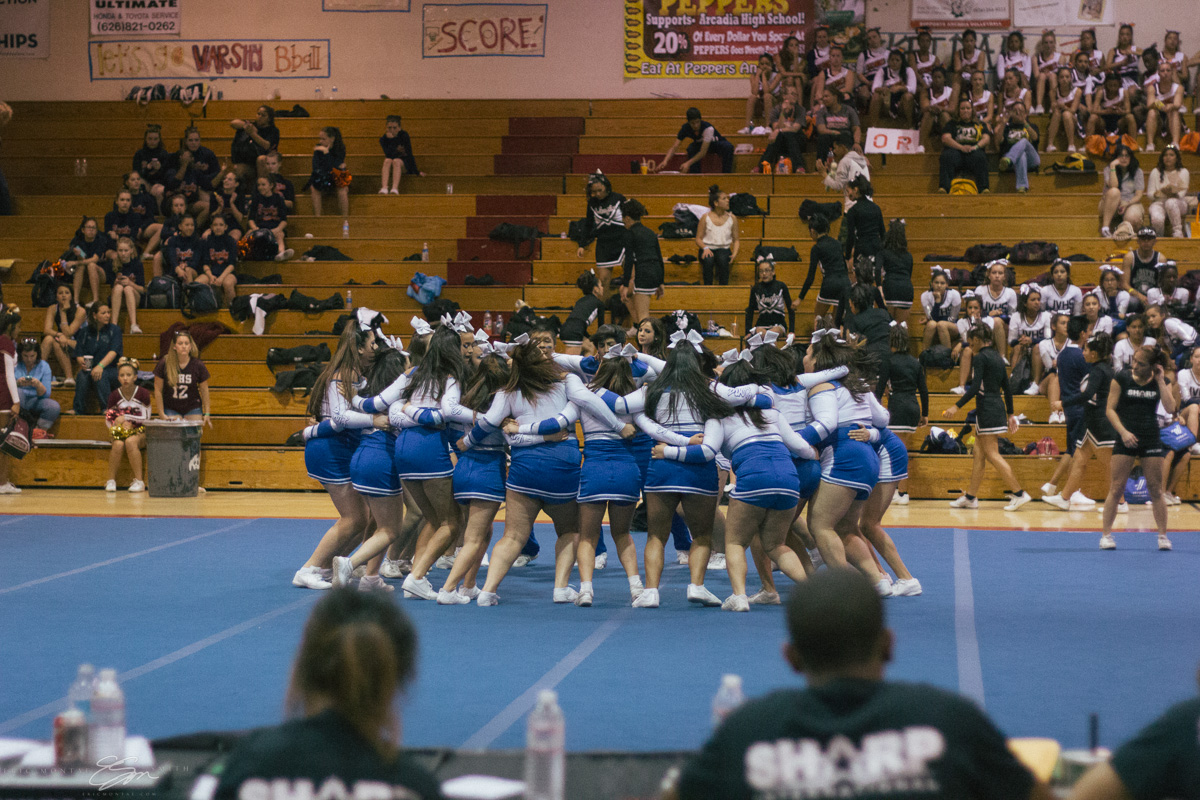 sharpinternational-cheerleading-competition-arcadia-highschool_0009.jpg