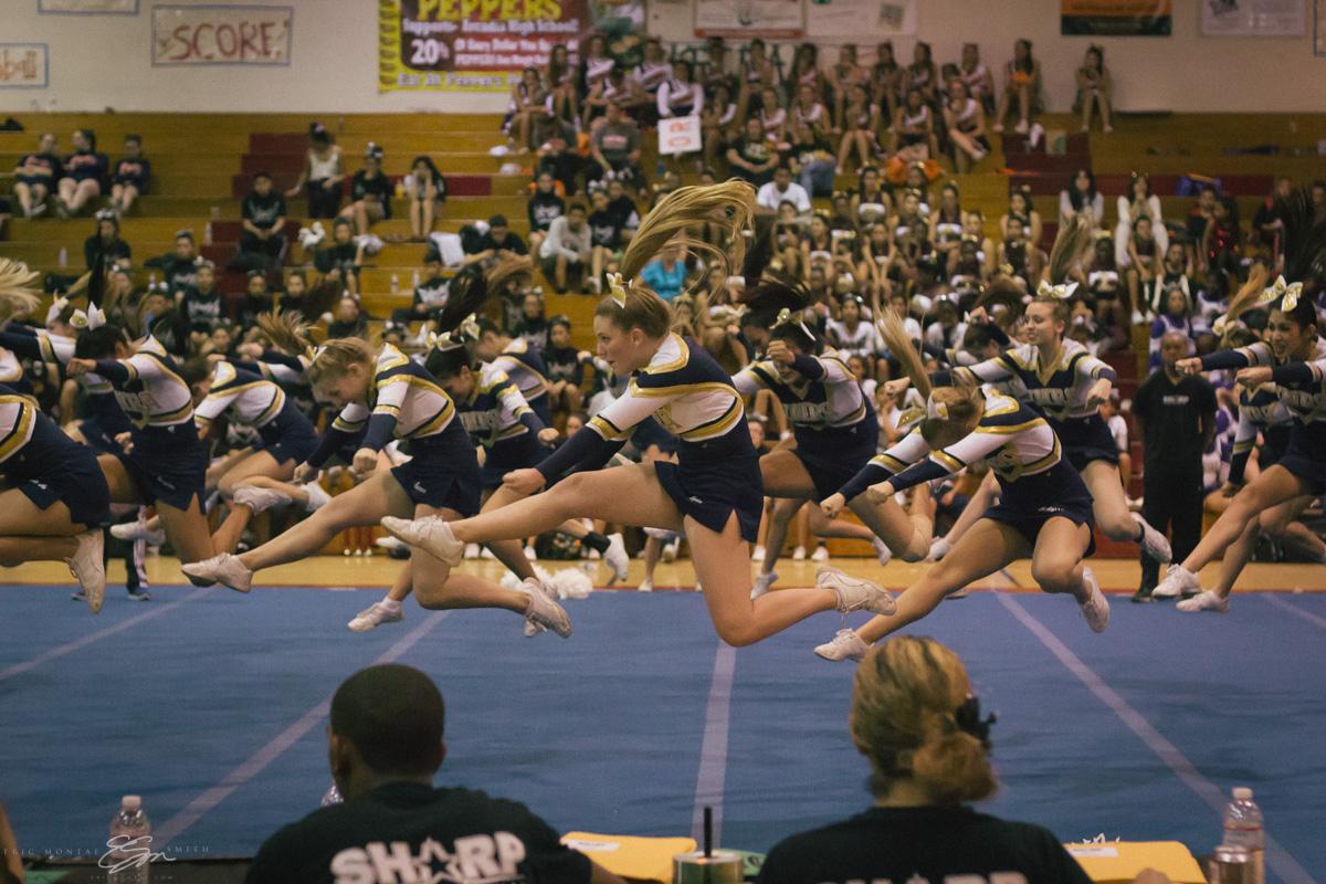 sharpinternational-cheerleading-competition-arcadia-highschool_0010.jpg