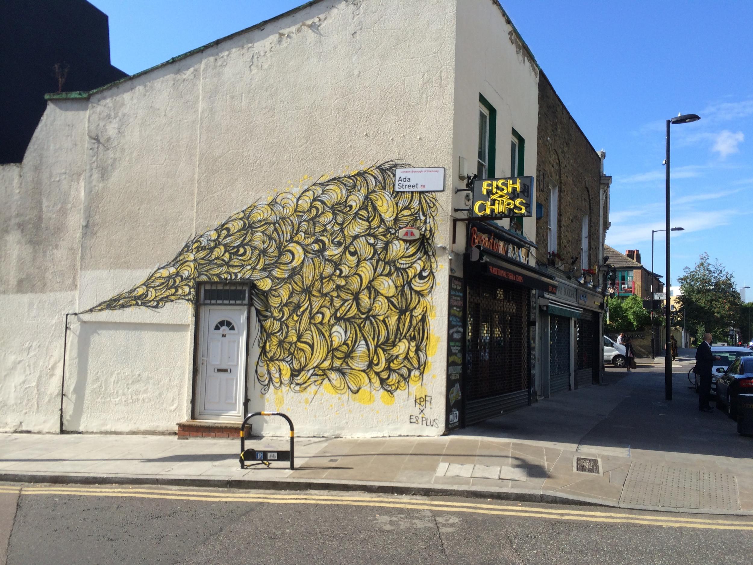 ada-street-art