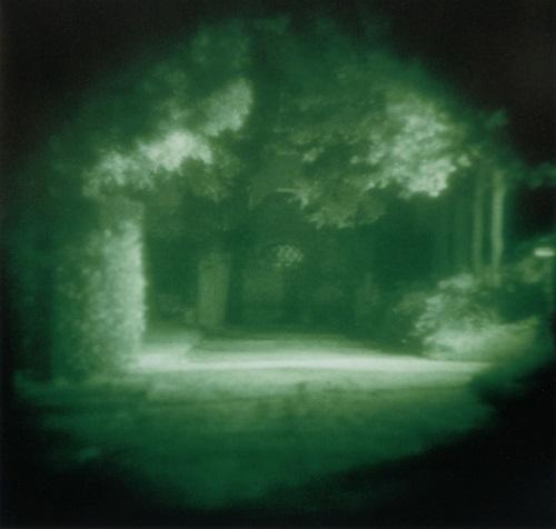 Nacht,  1992