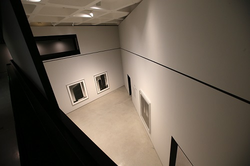 Barbican install view 1.jpg