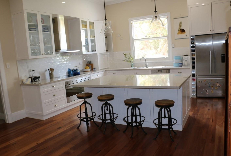 Kitchenrenovationafter1 (2).jpg