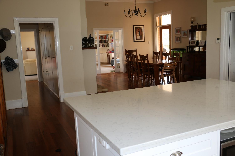 Kitchenrenovationafter2.jpg