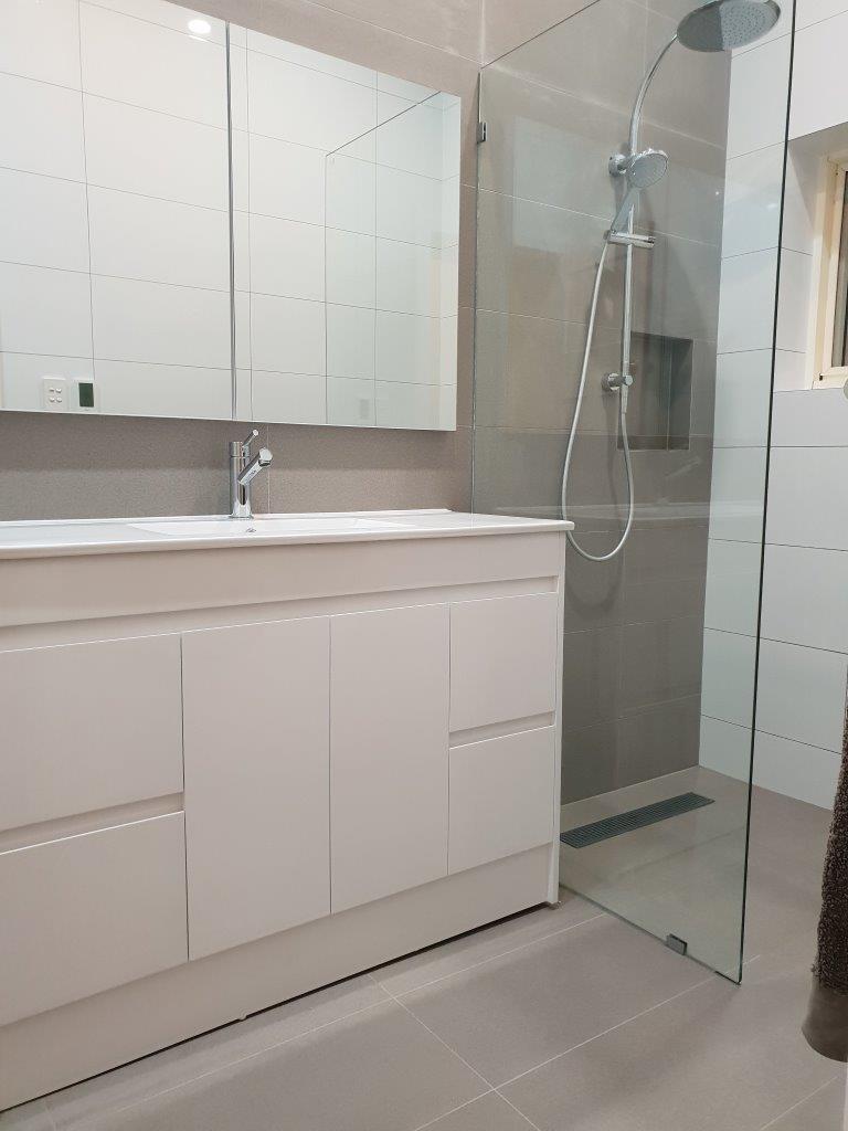 BathroomrenovationinAdelaidePlains_after1.jpg