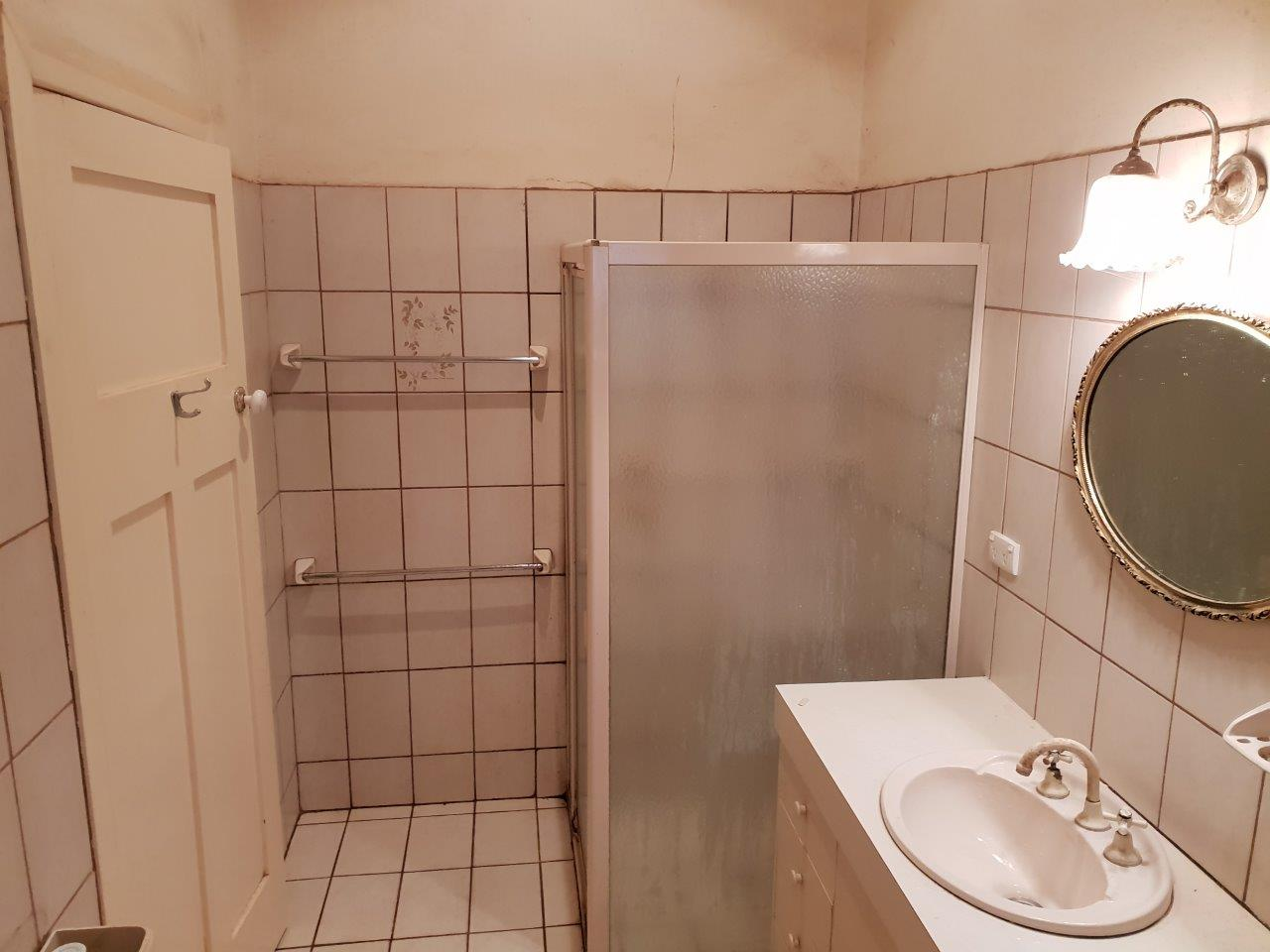 BathroomrenovationinAdelaidePlains_before2.jpg