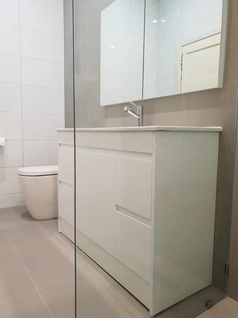 BathroomrenovationinAdelaidePlains_after2.jpg