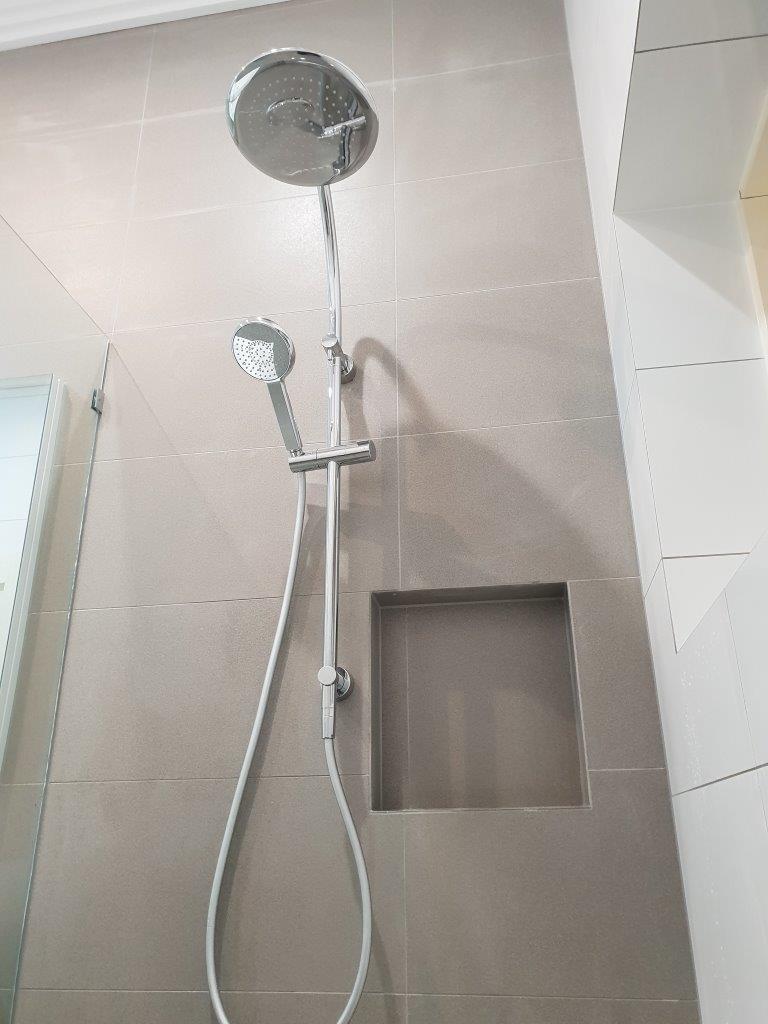 BathroomrenovationinAdelaidePlains_after3.jpg