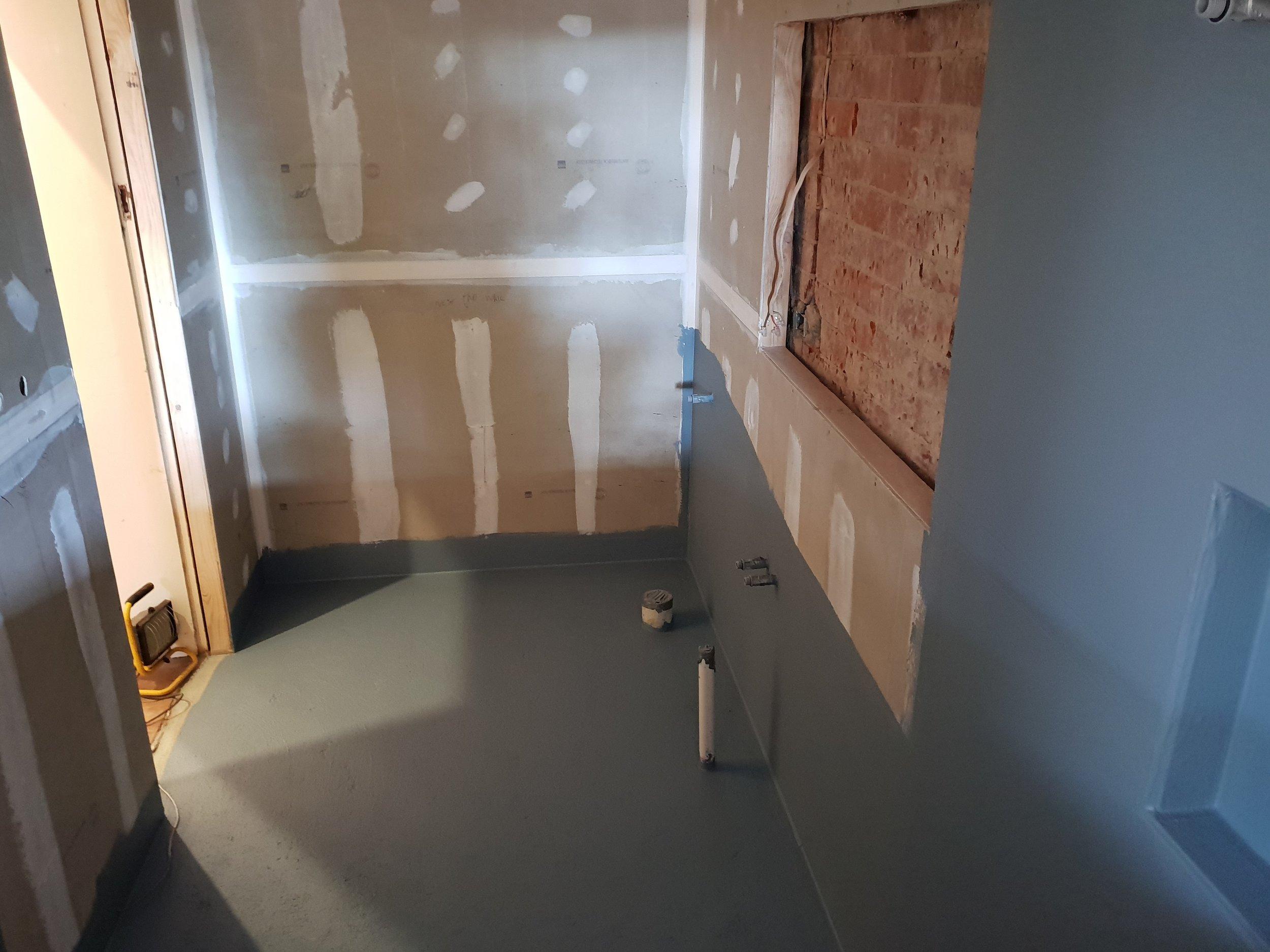BathroomrenovationinAdelaidePlains_during1.jpg