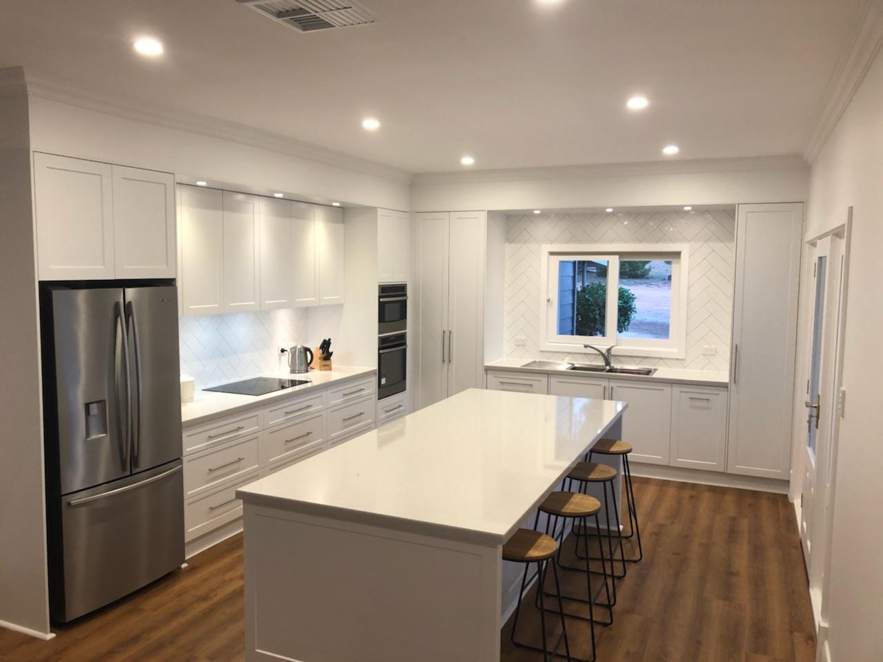 Farmhouseextension_interior_Kitchenzafter1 (1280x960).jpg