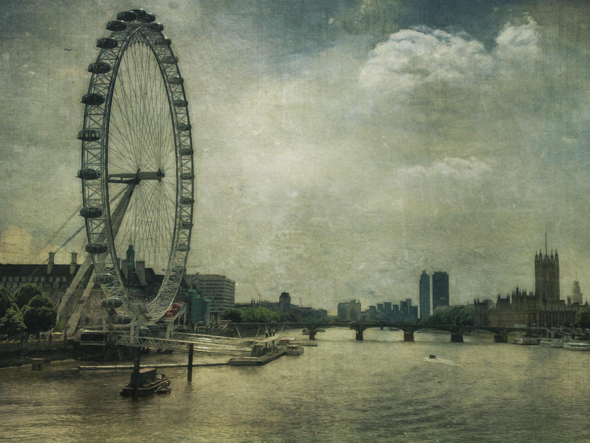 London 10.jpg