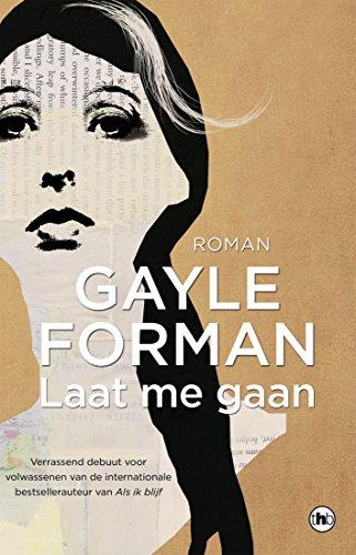 Gayle Forman.jpg