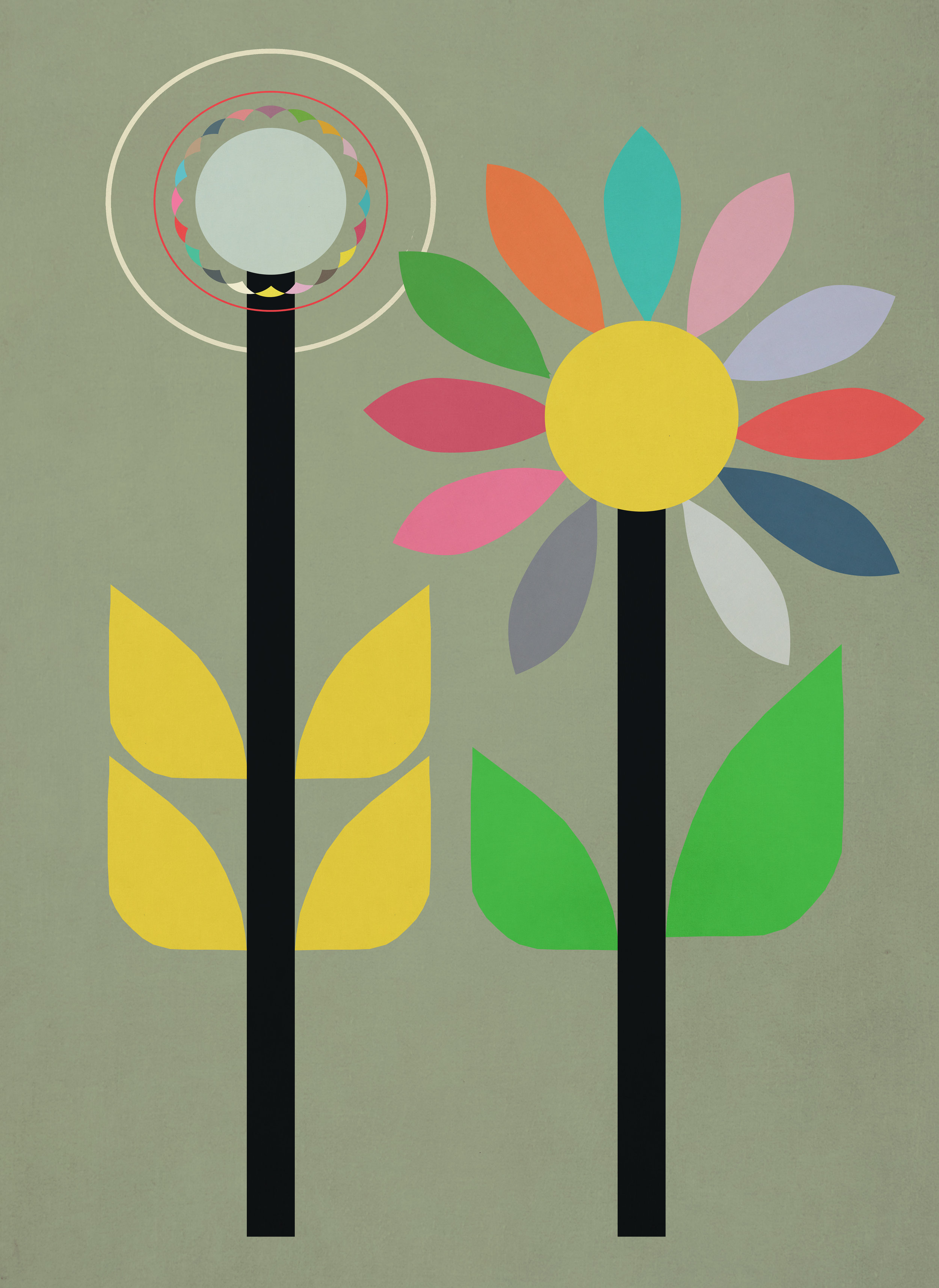 flower 3 sm.jpg