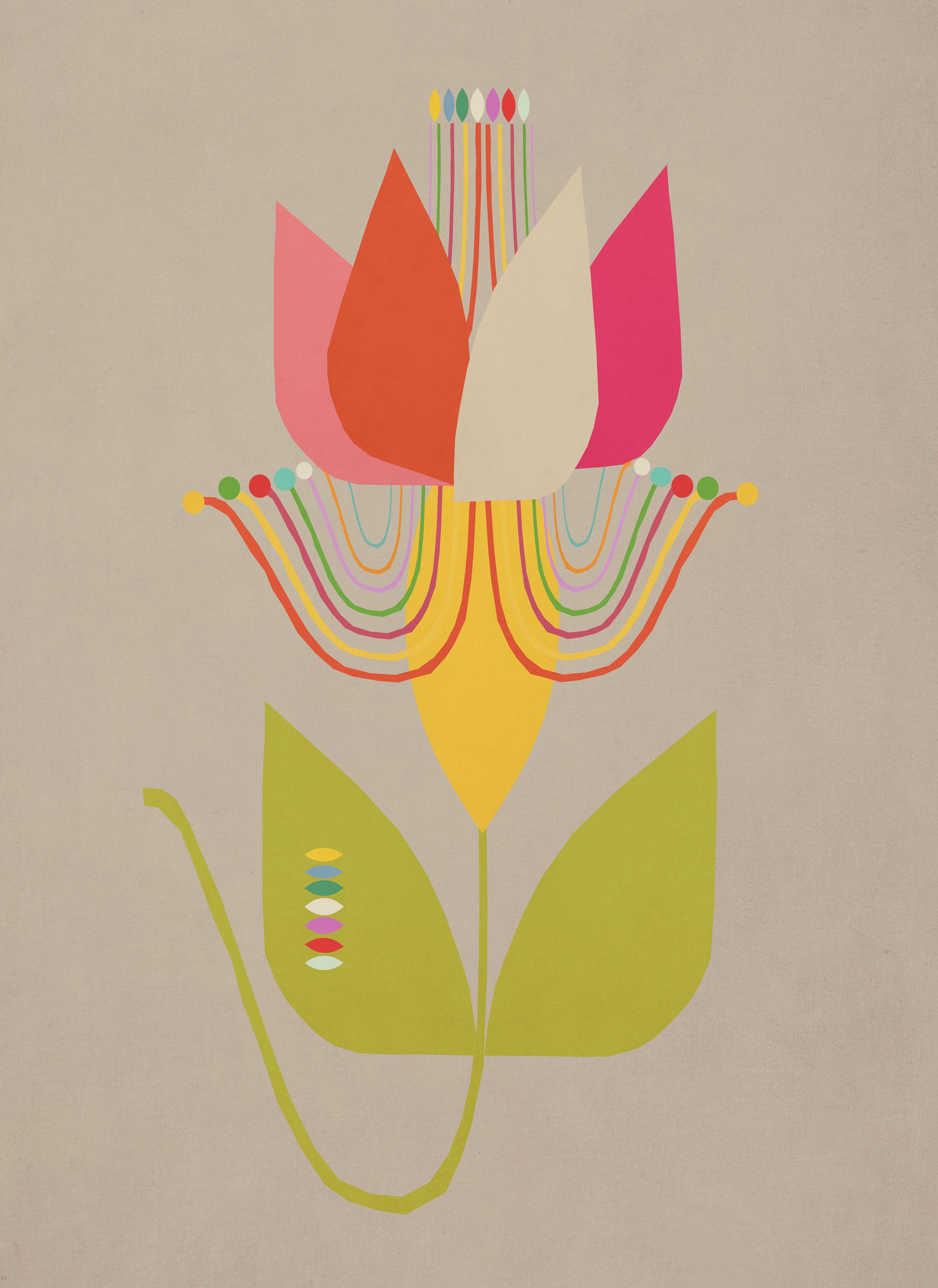Flower 6 sm.jpg