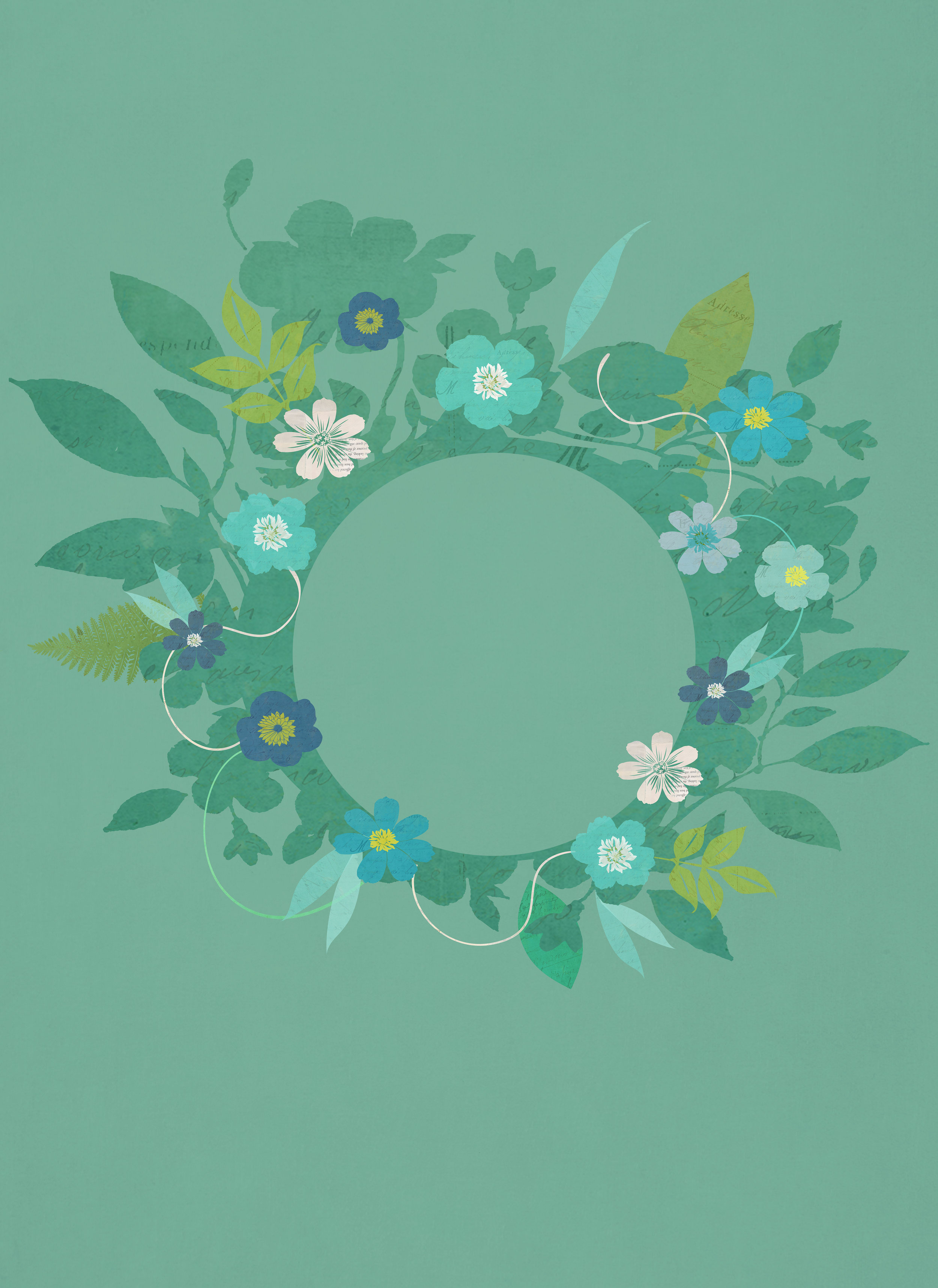 flowers 21sm.jpg