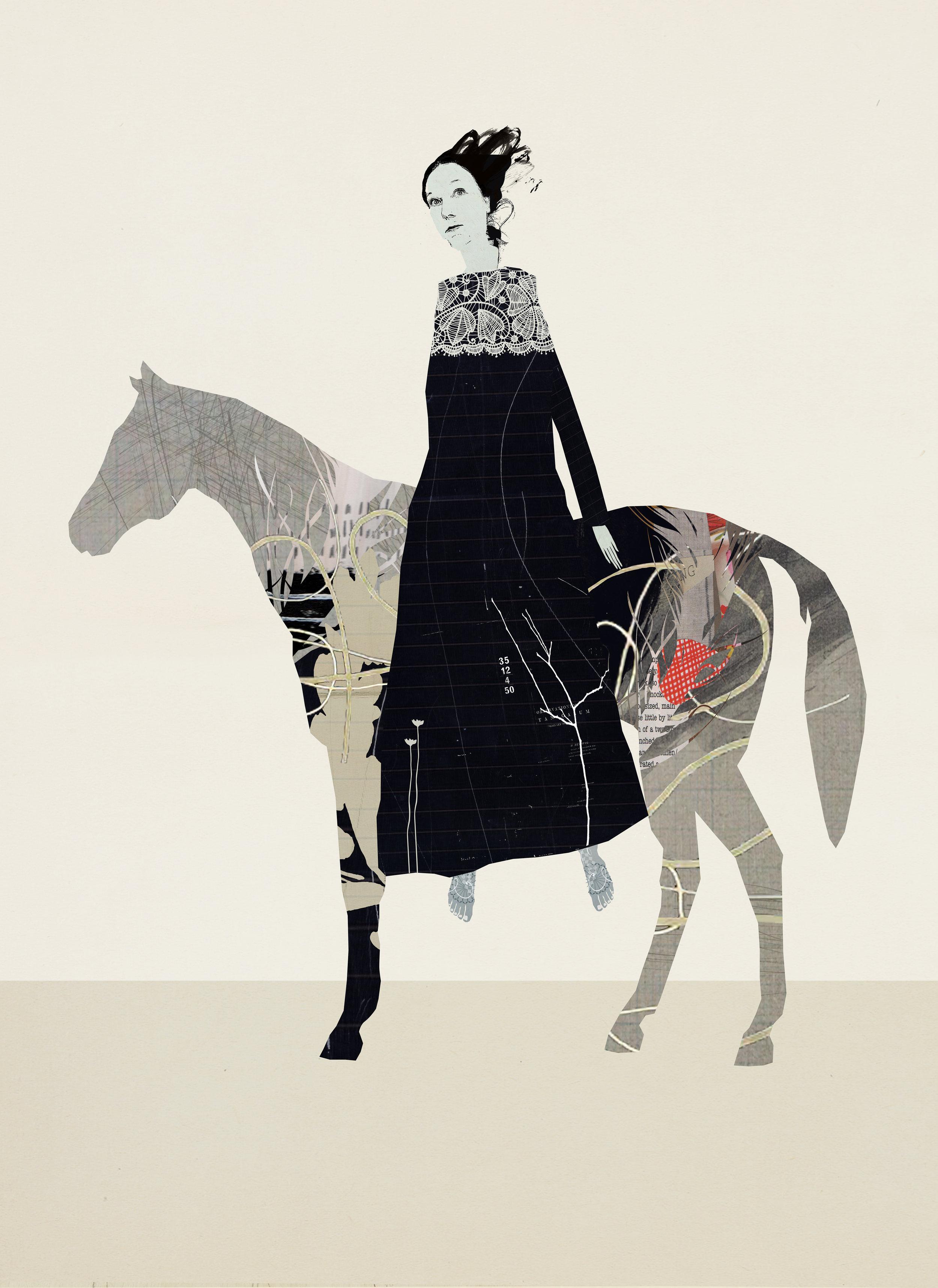 sarah figure horse sm.jpg