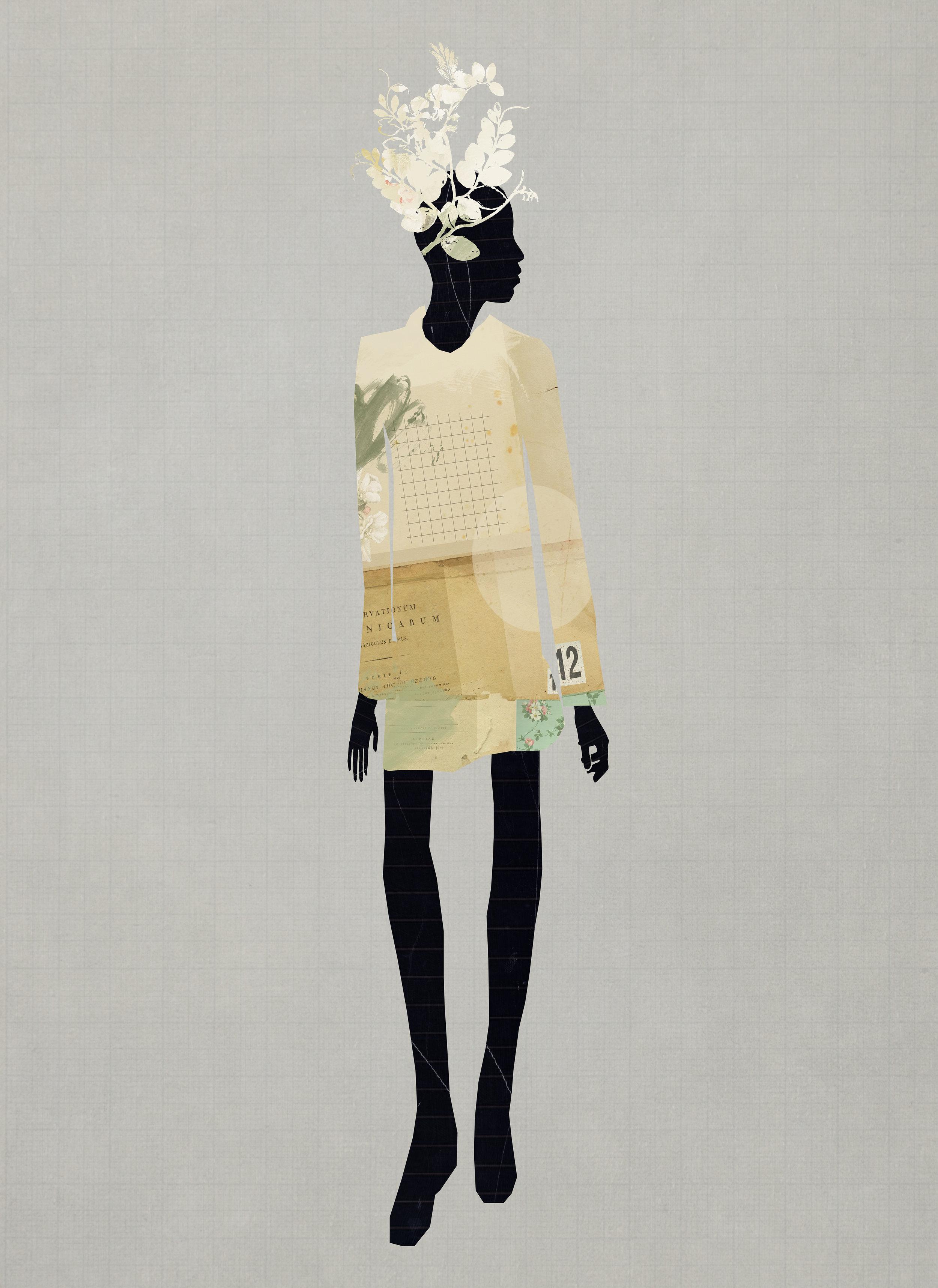 fashion sm.jpg