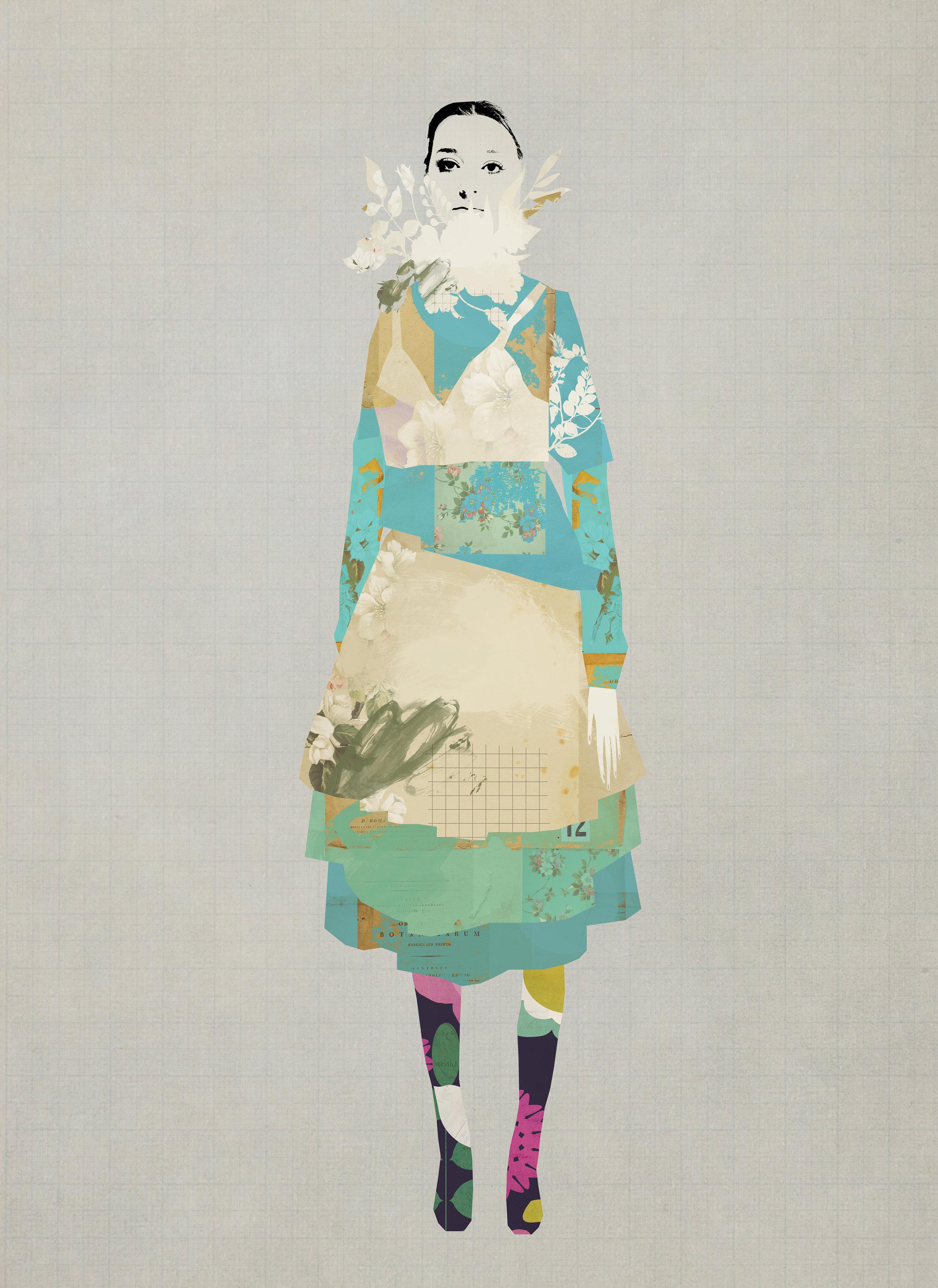 fashion 2 sm.jpg