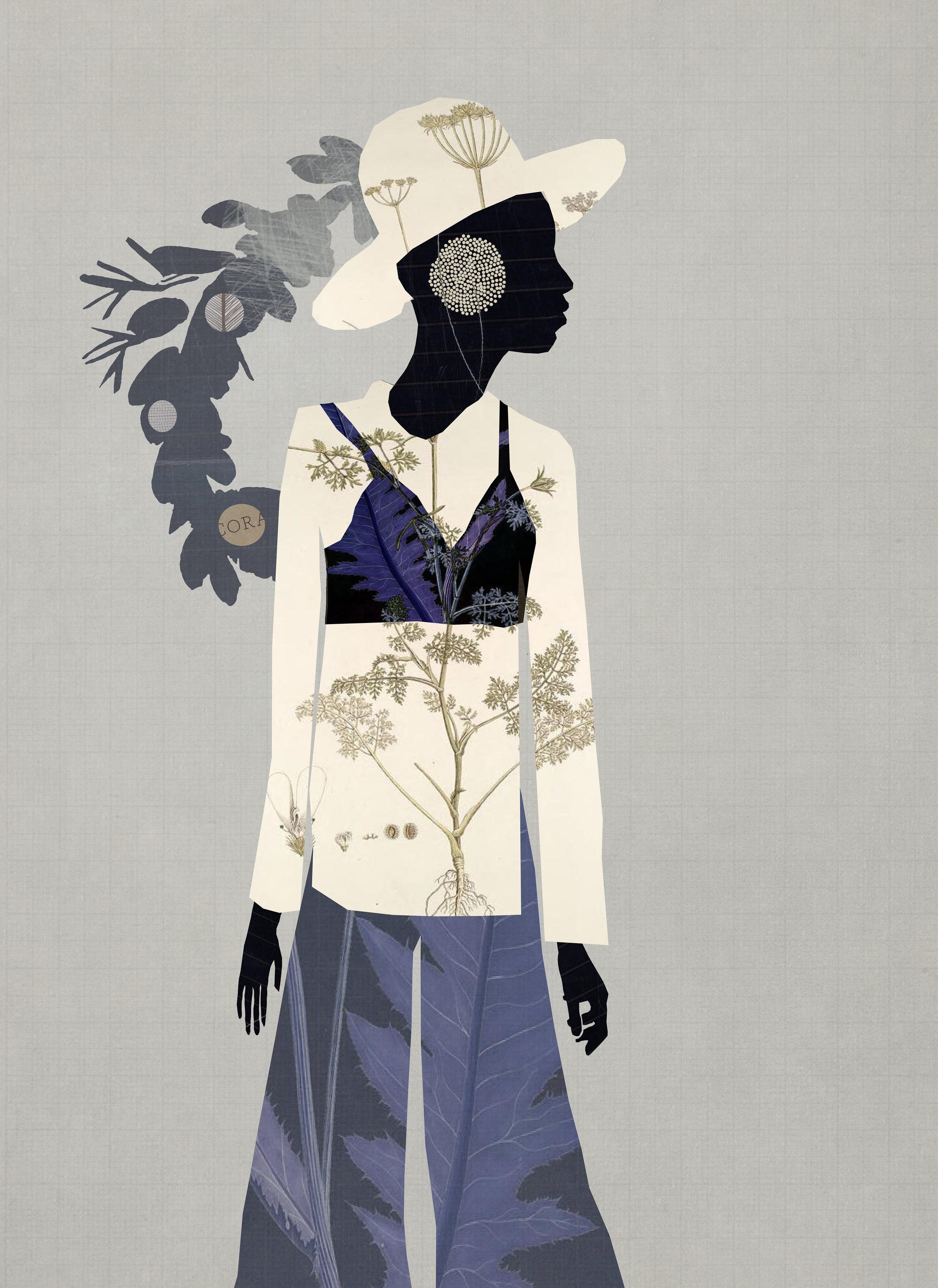 fashion 3 sm.jpg