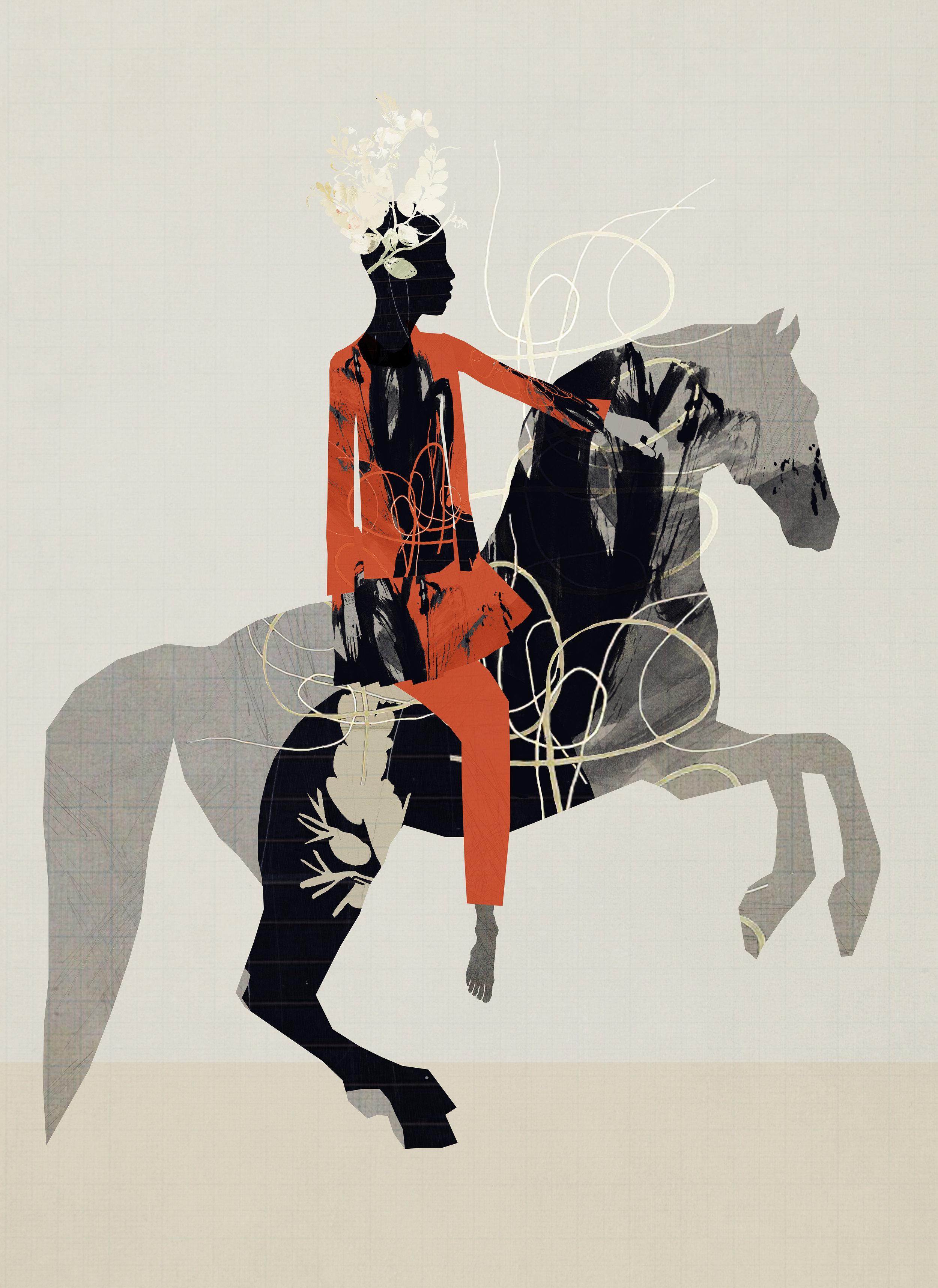 horse and rider sm.jpg