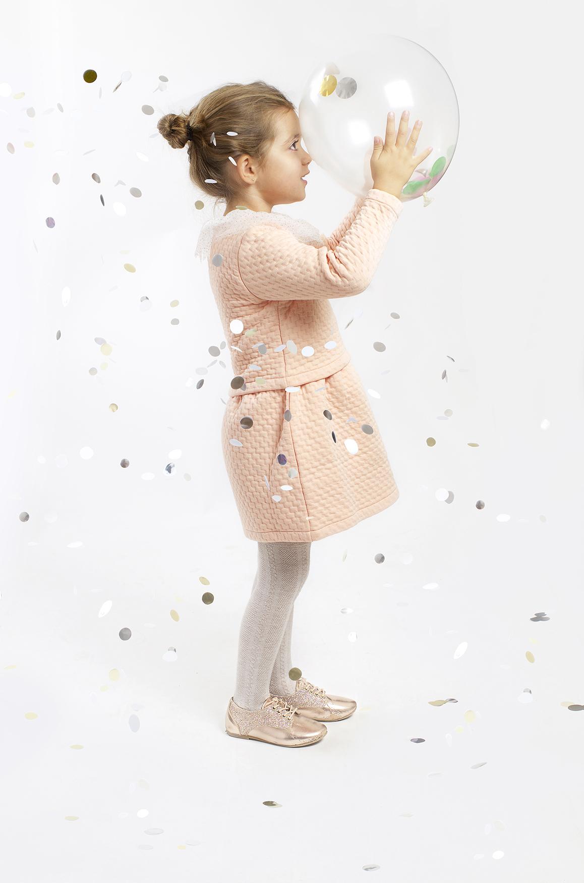 LittleCigogne confetti mode enfant photographe.jpg
