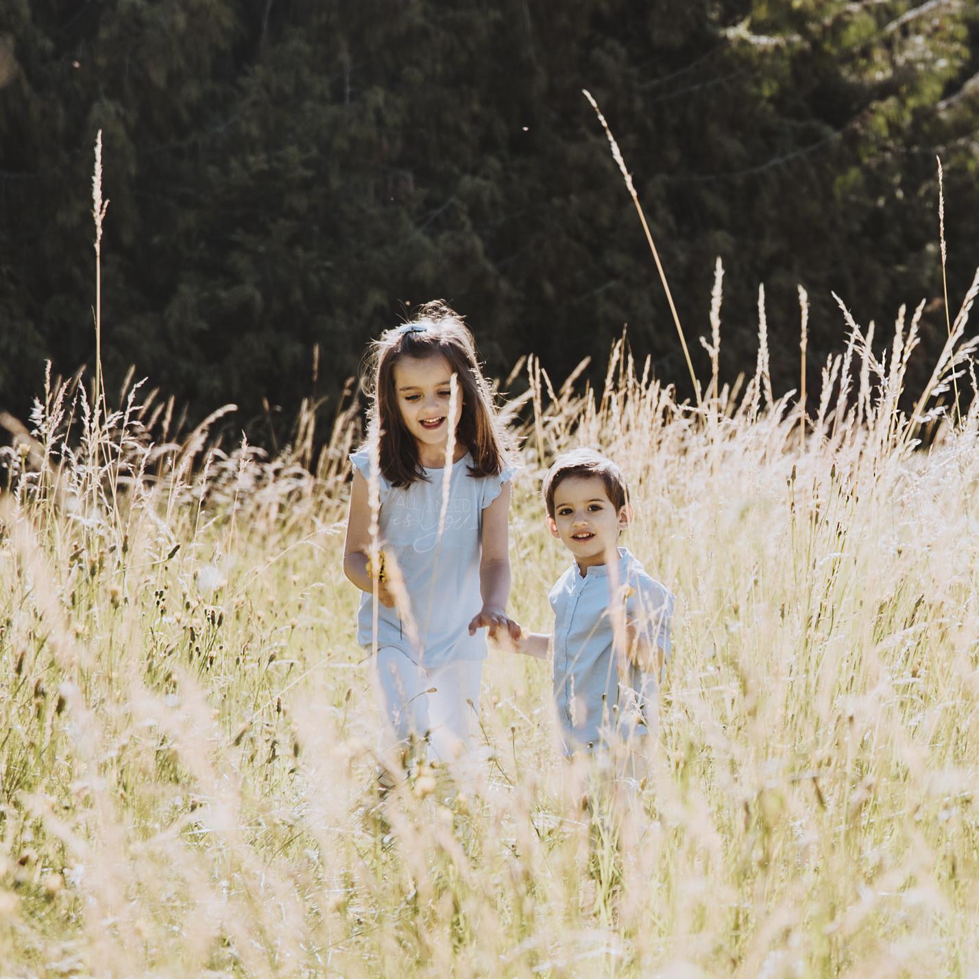 Enfants photographe paris exterieur.jpg