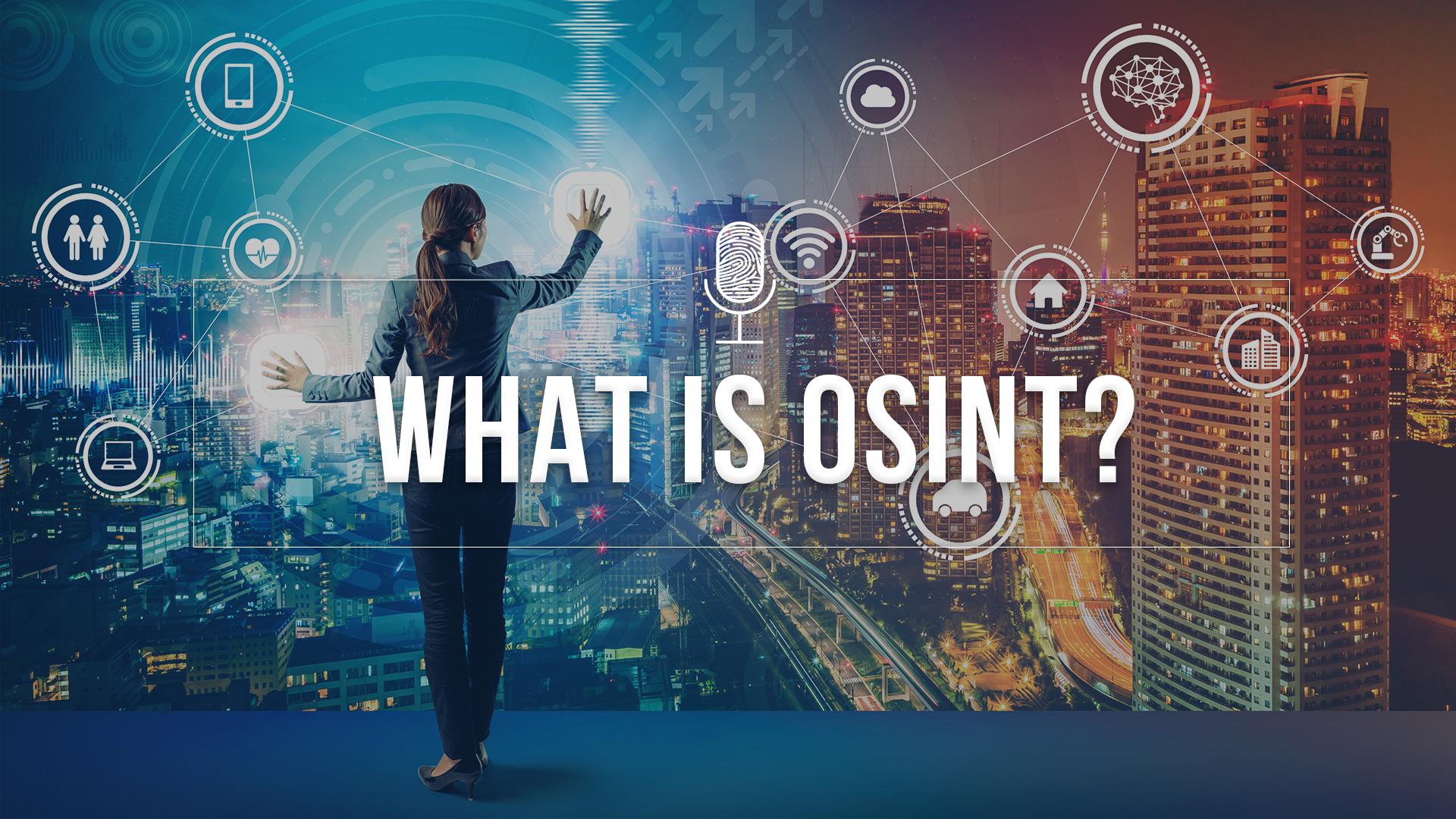 What is OSINT-thumb.jpg