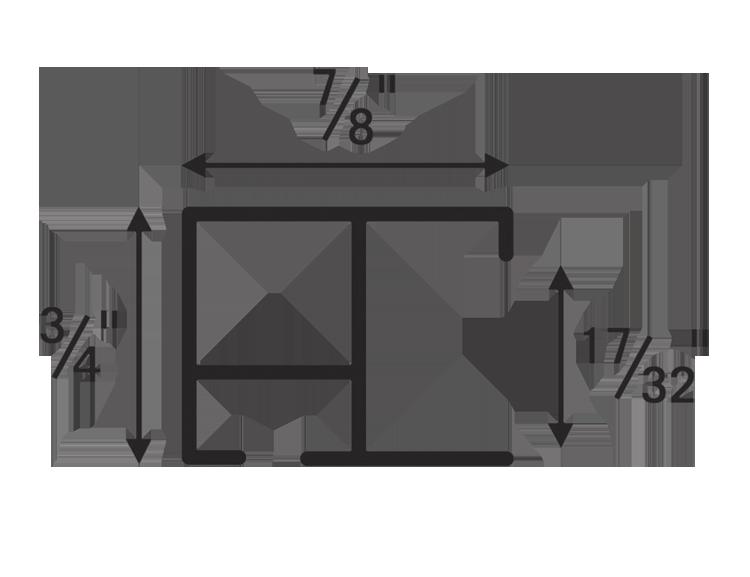 Nielsen Profile 97 Measurements