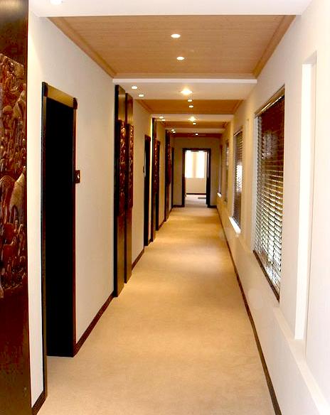 hotel04_g.jpg
