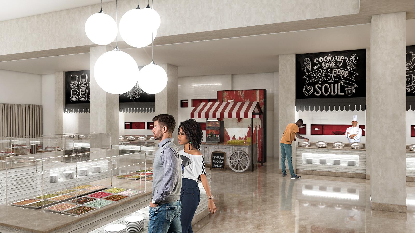 Main Restaurant_001.jpg