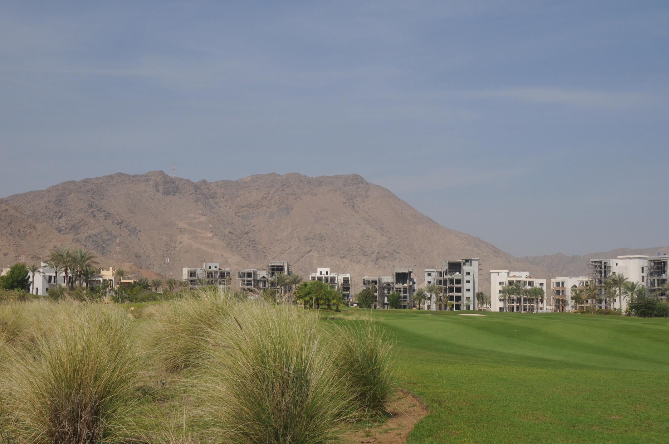 SERAPIONI_GolfLand_02.JPG