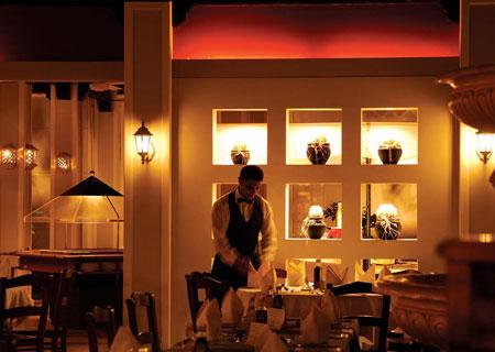 Italian-Restaurant4.jpg