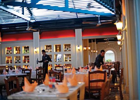 Italian-Restaurant6.jpg