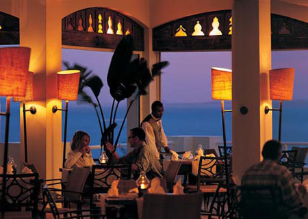Grill-restaurant-night.jpg