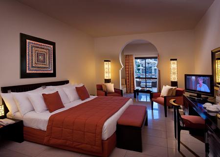 Comfort-Room.jpg