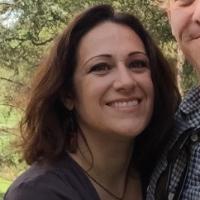 Jessica Bylo Chacon, Board Secretary