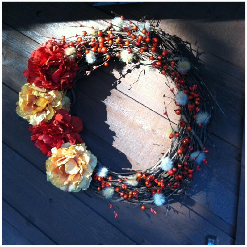Wreath Hanging.jpg