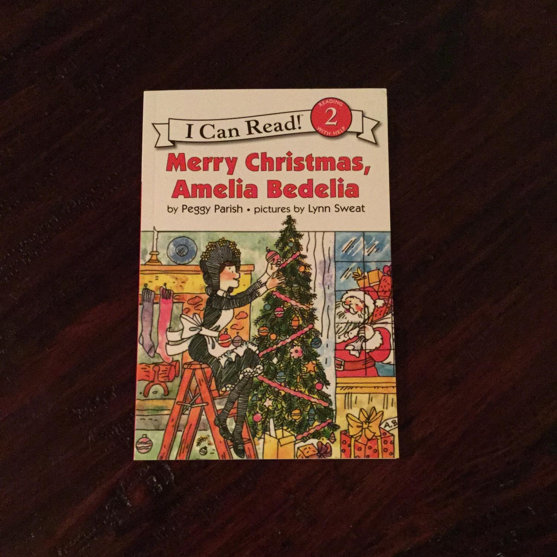 Amelia Bedelia Christmas.jpg