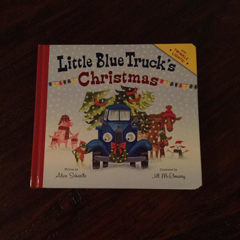 Little Blue Truck Christmas.jpg
