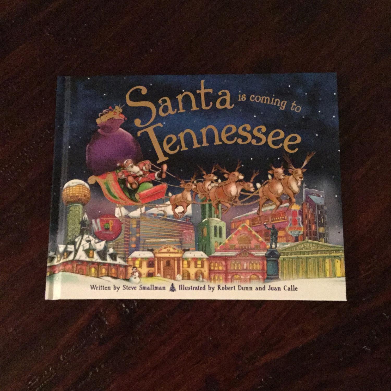 Santa Comes to TN.jpg