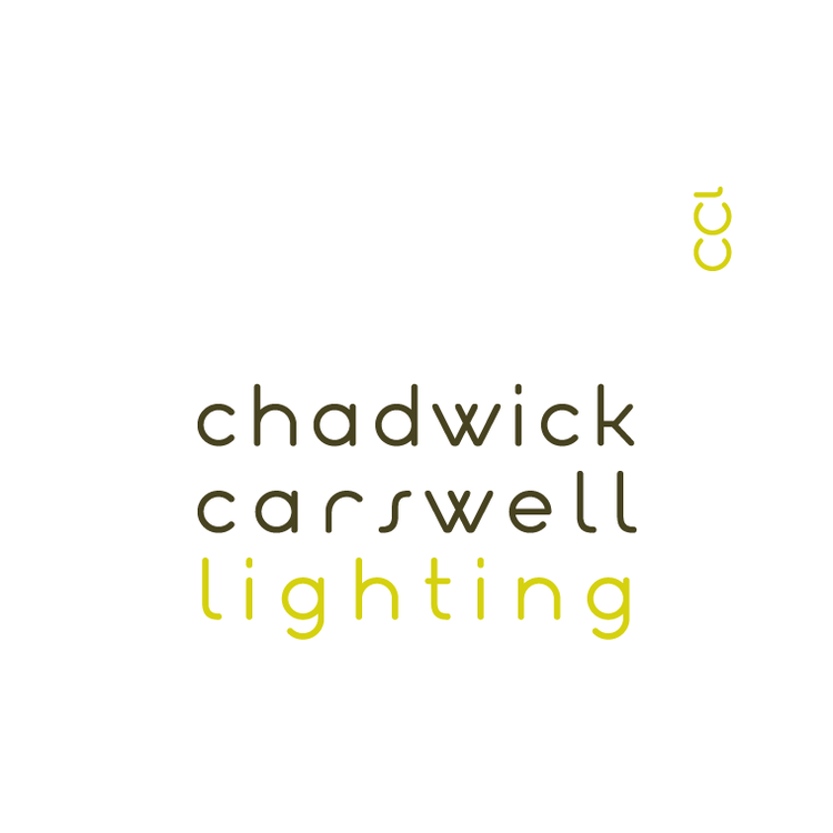 Chadwick Carswell 750x750.png