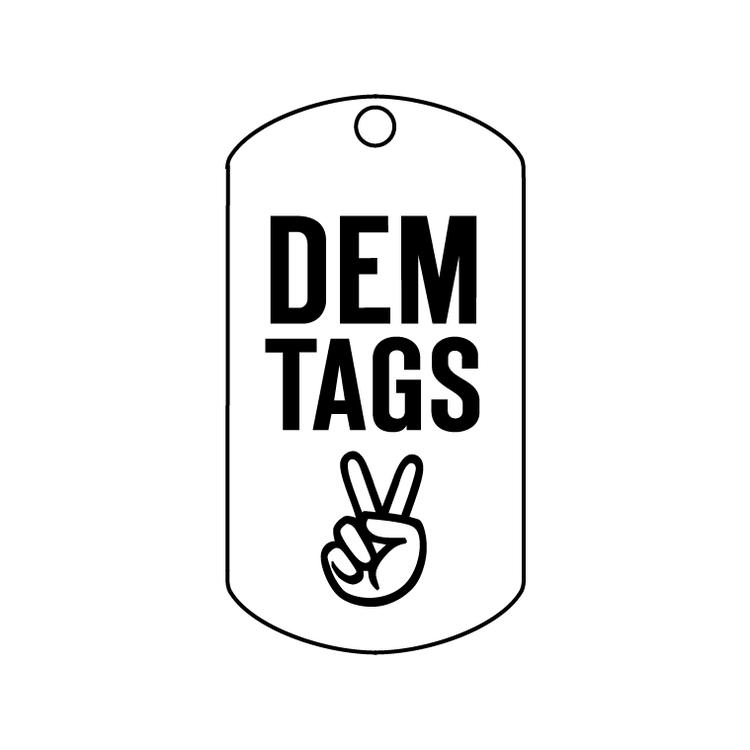 Demtags Logo 750x750.png
