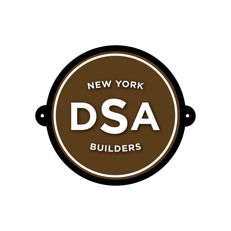 DSA Builders 750x750.png