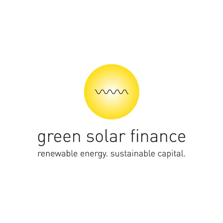 Green Solar Finance 750x750.png