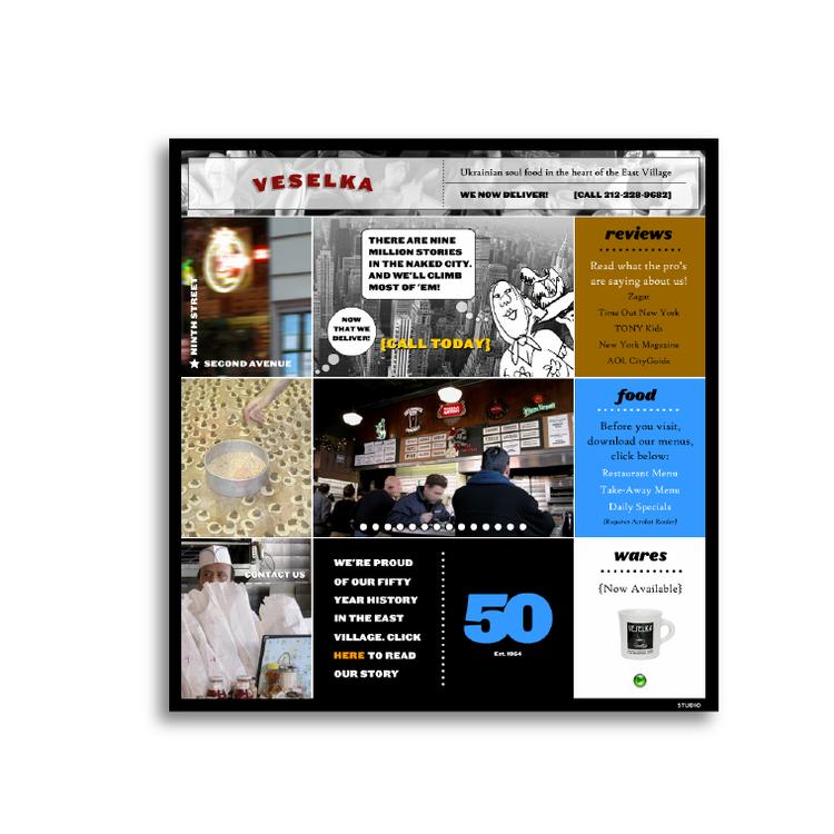 Veselka Website 750x750.png