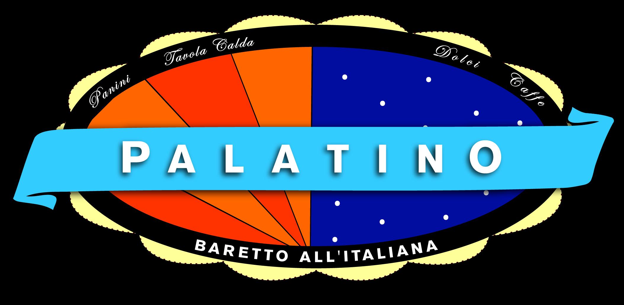 Palatino Logo.png