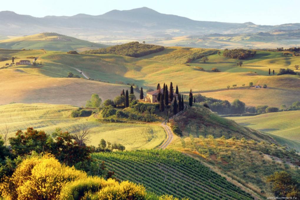 Italy-1680x1050-002-720x450.jpg