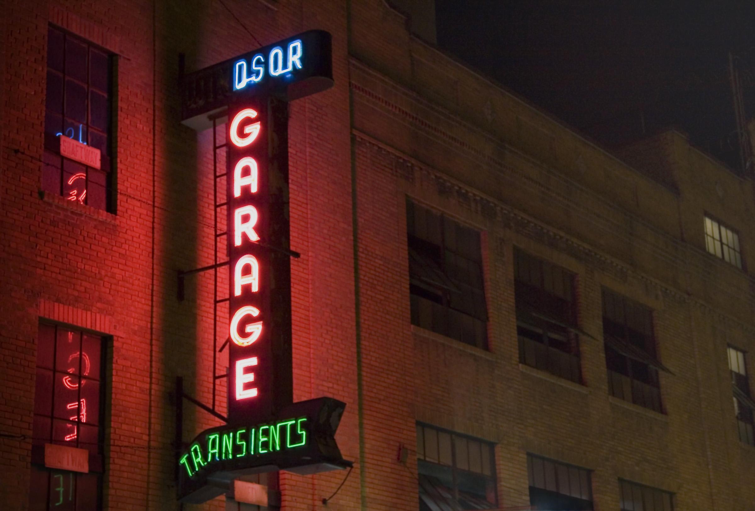 garage copy.jpg