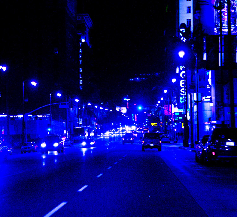 LA NIGHT 2.jpg