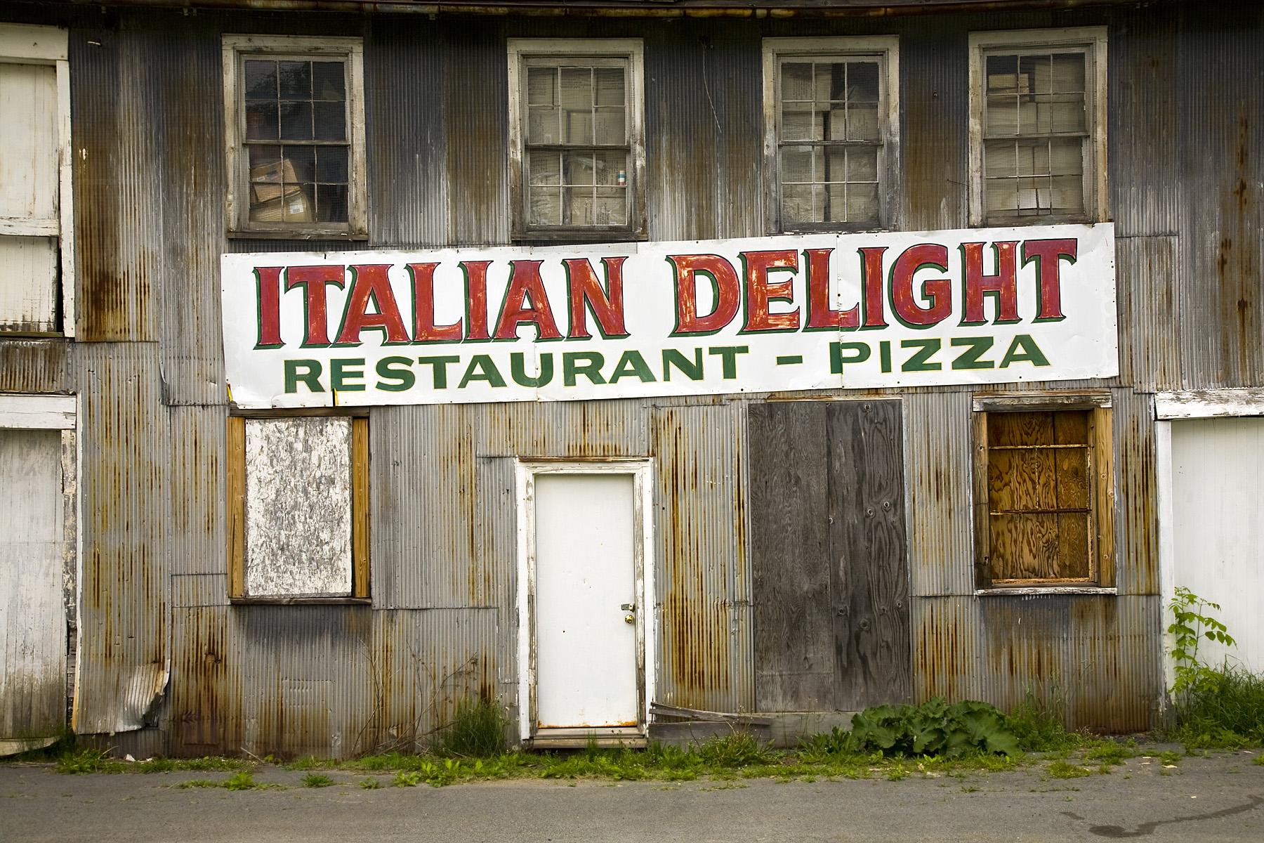 ITALIAN DELIGHT.jpg