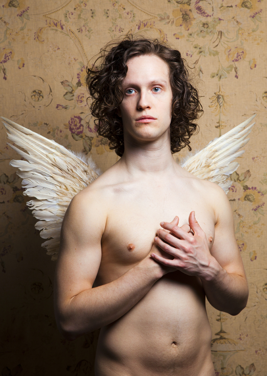 TYLER_WITH_WINGS_mullaney_f.jpg